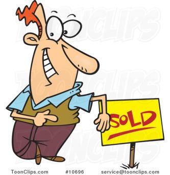 sold cartoon.jpg