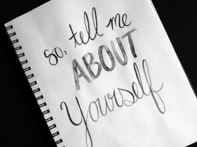 tell-me-about-yourself-clipart-1