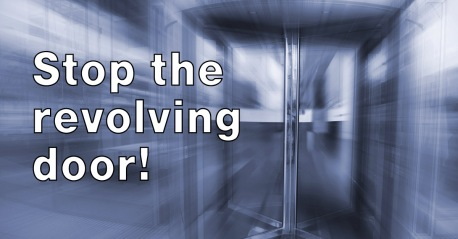 stop-the-revolving-door