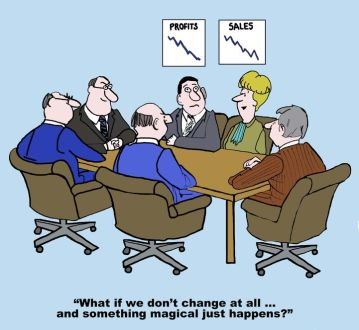 Sales-Leaders