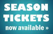 season tickets 2
