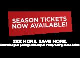 season tickets 1
