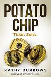 potato chip sales