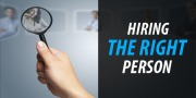 hiring-the-right-person