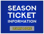 season-tickets-information