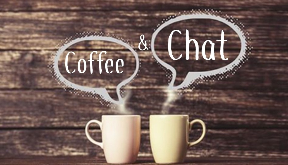Sports Teams: Did YOU Miss a Most Successful First Coffee Chat? – SOLD OUT  SEATING…PREPARING YOUR TEAM FOR THE FUTURE THROUGH STRATEGY AND TRAINING